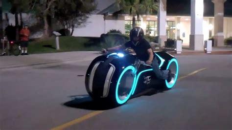 Tron Legacy Motorrad by Pinterest The World S Catalog Of Ideas