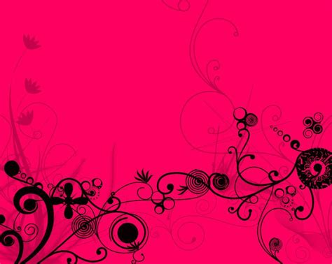 girly wallpaper website pink girly things background www imgkid com the image