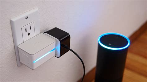 the best compatible smart home devices of 2018