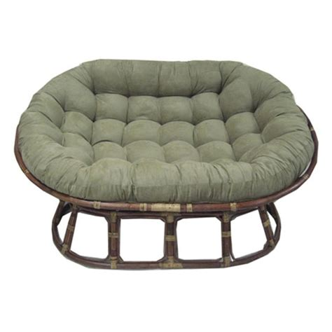 Papasan Chair Ikea by Rattan Papasan Chair
