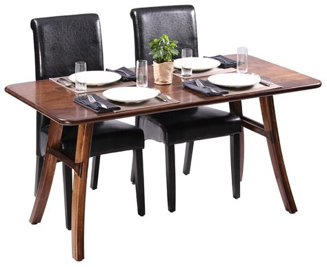 Modern Dining Room Table Png 100 Walnut Modern Dining Table Dining Chairs Terrific Wood Dining Chairs Uk Sede