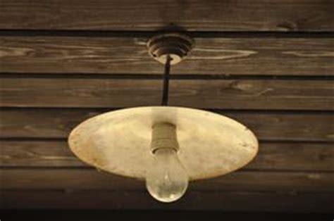 perline soffitto rivestire soffitti con perline in legno