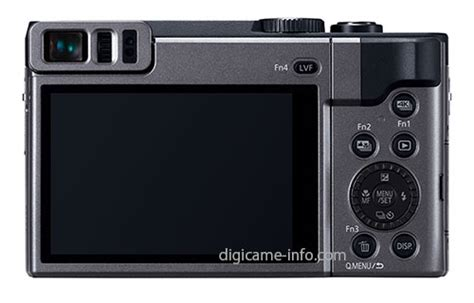 panasonic resistor date code format pictures and specifications of the panasonic lumix dc tz90 and leica dg vario elmarit 8