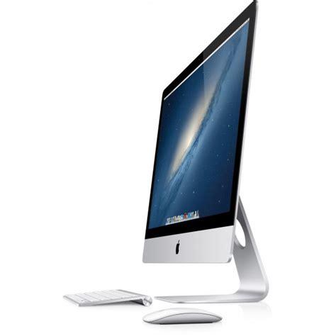 apple imac md094 intel i5 21 5 inches 1 tb 8 gb