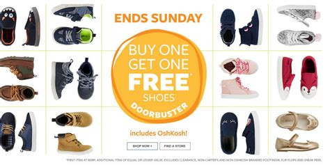 buy one get one free shoes buy one get one free shoes 28 images s buy one get one