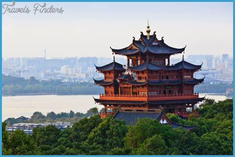 Best Asian Country For Mba 2016 by Best Asian Country To Visit Travelsfinders