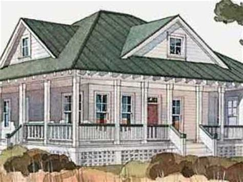 cottage house plans with wrap around porch story bedroom 3 bedroom single story house floor plans