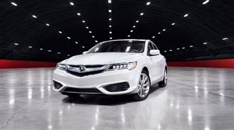 acura hatchback 2019 2020 acura hatchback special edition acurawatch plus