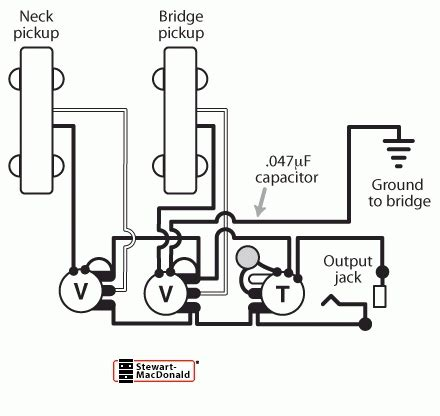 fender jazz bass wiring diagram wiring diagram and