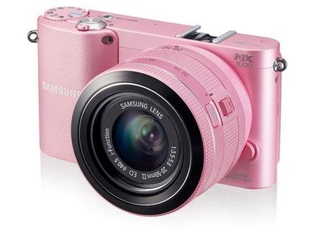 Dan Spesifikasi Kamera Mirrorless Samsung harga kamera samsung murah dan spesifikasi lengkap terbaru