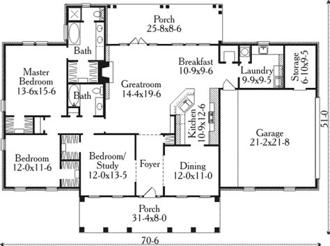 blueprint of my house blueprints for 3 bedroom house 1 level 3 bedroom duplex