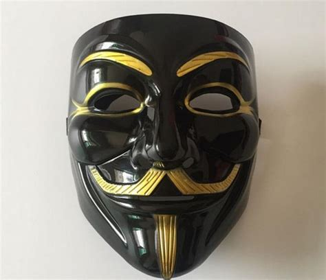 dogs 2 wrench mask wrench mask reviews shopping wrench mask reviews on aliexpress alibaba