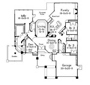 Home Plans And More Wynehaven Luxury Florida Home Plan 048d 0004 House Plans