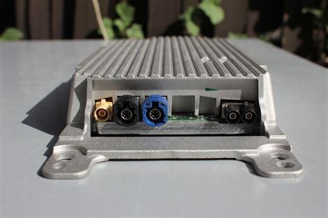 combox f30 autos post
