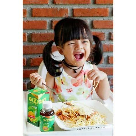 Gizidat Asli Madu Ikan Sidat Plus Probiotik Untuk Anak temukan harga resmi gizidat sirup yang asli untuk anak anda gizidat madu terbaik untuk anak pintar