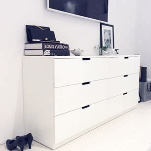 Kommode Nordli by 17 Best Images About Bedroom Ikea Nordli Kommode On