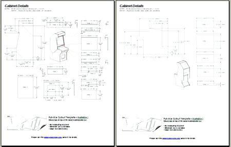 bar top arcade plans diy bartop arcade cabinet plans diy mini arcade cabinet plans diy arcade cabinet plans