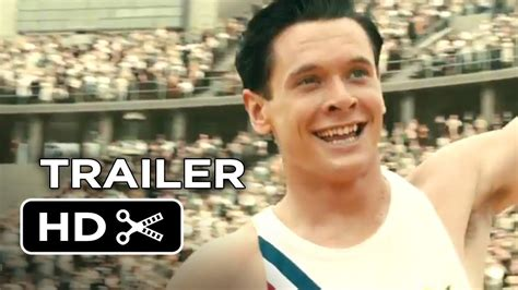 by the sea official trailer trailer review angelina unbroken official trailer 1 2014 angelina jolie