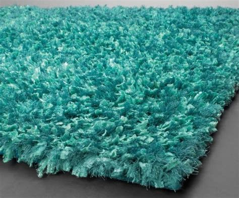 17 best ideas about shaggy rug on fluffy rug
