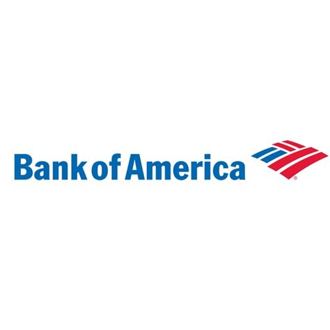 bank of america analysts claim there s a 50 chance we bank of america corp nyse bac time to take profits