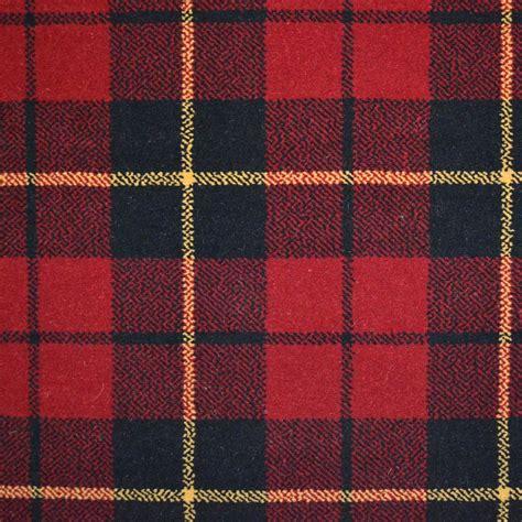 tartan rugs wallace tartan carpet clan tartan finder 49 58