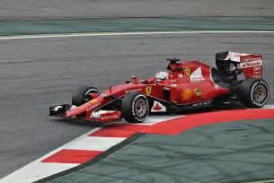 F1 News F1 News Sebastian Vettel Shocks With Malaysia Win