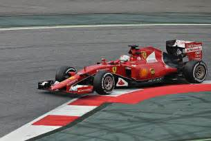 f1 news sebastian vettel shocks with malaysia win