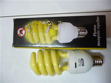 insect repellent light bulb photon mosquito repellent energy sa end 6 20 2019 10 24 pm