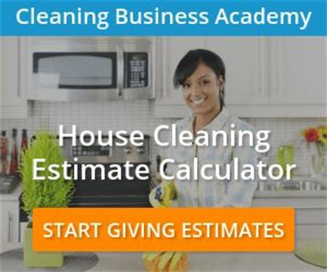 average house cleaning cost best 25 house cleaning prices ideas on pinterest grease year easy life hacks and