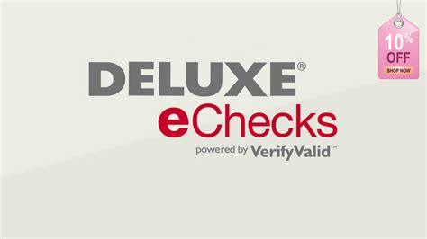 Are There Any Free Background Check Websites Deluxe Checks Promo Code Free Shipping Printable Coupons