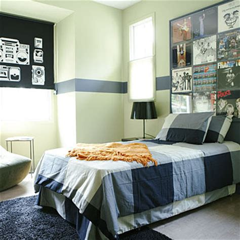 paint ideas for boys bedrooms dream house designs boys room interior ideas
