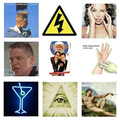 minogue illuminati barack obama conspirazzi