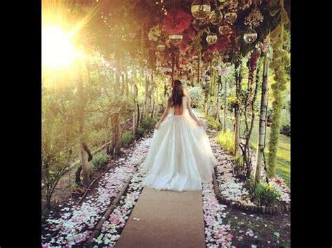 imagenes originales boda fotos de bodas originales youtube