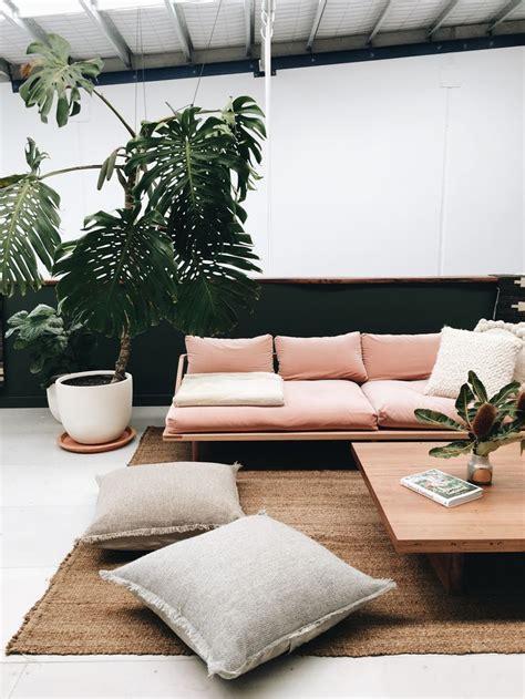 best 25 floor ideas on cushions for