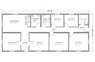 compact floor plans 57 office floor plans small office floor plan office