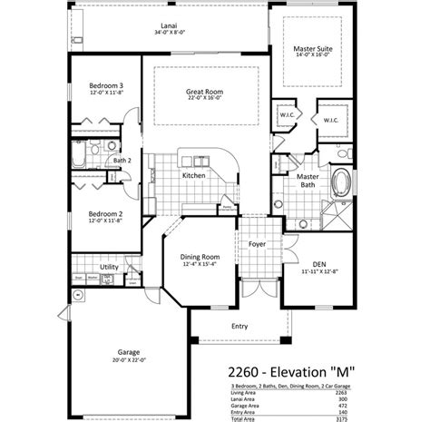 home design center fort myers brookfield home design lindsford fort myers