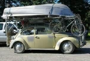 4 car roof rack safety tips jaramaustralia