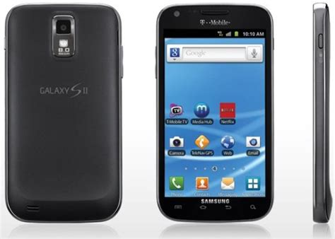 software update incoming for t mobile s galaxy s2 not jelly bean