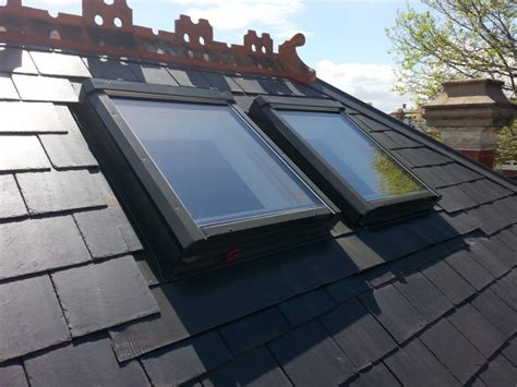 melbourne slate roof gallery melbourne slate roof repairs skylights and light wells for slate roofing in melbourne