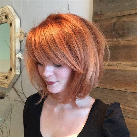 side bangs hairstyles dailymotion 60 messy bob hairstyles for your trendy casual looks
