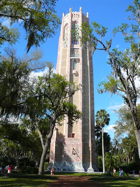 Free Search Florida Lake Wales Florida