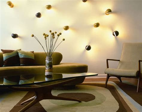 interesting and unique wall decor ideas for family rooms creative and affordable decoration ideas for your home