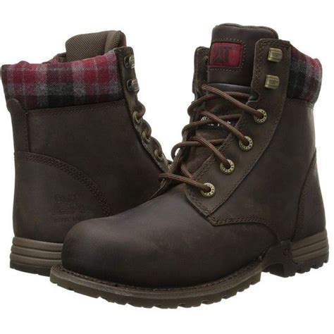 most comfortable lightweight work boots the 25 best lightweight steel toe shoes ideas on