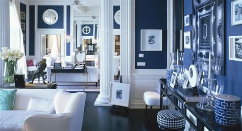 royal blue room royal blue ihome furniture