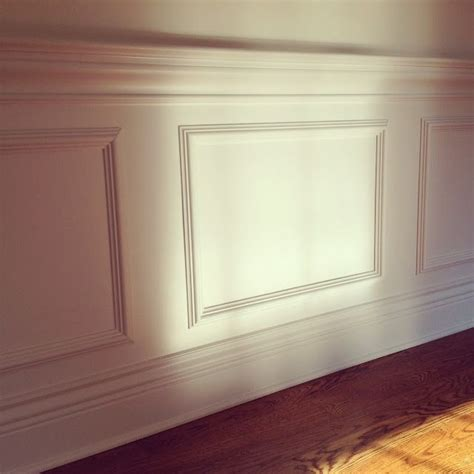 wall molding design 17 best images about wall moulding ideas on