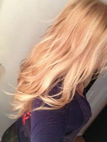vomor hair extensions aveda vomor reviews on pinterest tape in hair extensions