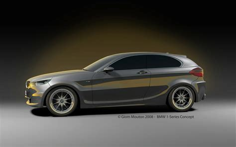 2011 bmw 1 series pictures cars and motorcycles