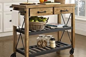 cheap portable kitchen island portable kitchen island awesome ikea kitchen islands