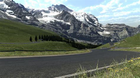 Gran Turismo Tracks by Gran Turismo 5 Tracks List