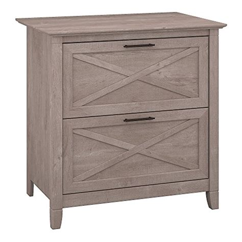 Bush Stanford Lateral File Cabinet Compare Price To Bush Furniture File Cabinet Dreamboracay